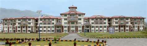nepalese army institute  health sciences namc