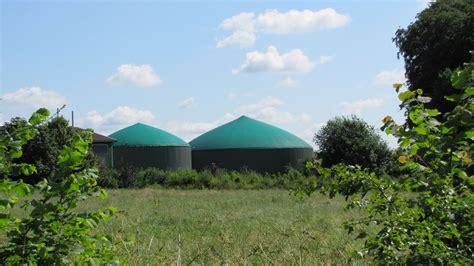 was ist anlauger was ist eine biogas anlage bikult