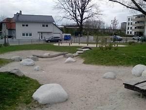 öffnungszeiten Cite Baden Baden : spielplatz cit in baden baden ~ Buech-reservation.com Haus und Dekorationen