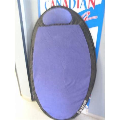 snap 2 it self opening towel mat allsold ca buy sell