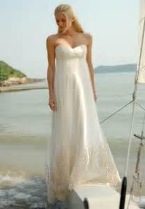 wedding dresses casual casual wedding dresswedwebtalks wedwebtalks