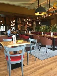 Cafe Del Sol Erfurt Erfurt : cafe del sol m lheim an der ruhr oberheidstrasse 11 restaurant bewertungen telefonnummer ~ Orissabook.com Haus und Dekorationen