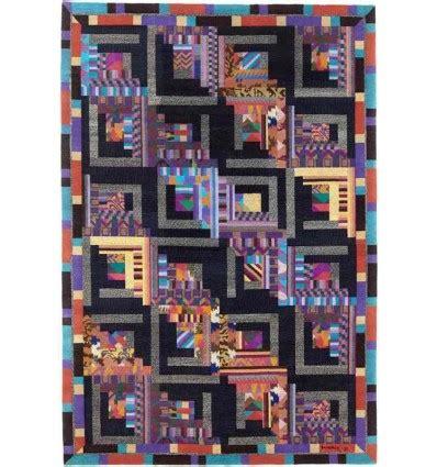 tappeti missoni prezzi tappeto moderno design tappeto missoni constellation cm