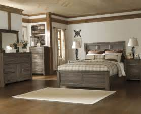 ashley bedroom furniture collections 131 photos in