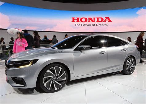 Honda Car : Pictures And Wallpapers