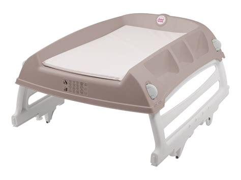 bons plans nursery table 224 langer babysun si 232 ge auto cosi cabriofix earth b 233 b 233 confort