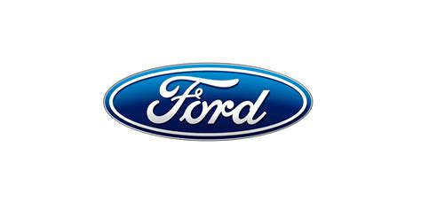 Ford Logo by German Car Brands And Companies Allcarbrandslist
