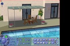 HD wallpapers construction maison moderne sims 2 desktopgandroidhdc.cf