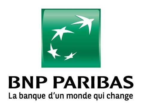 bnp paribas si鑒e bnp paribas la banque d un monde qui ne change pas ses tarifs billet de banque