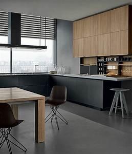 Wandschrank für Küche finden Sie das richtige Design