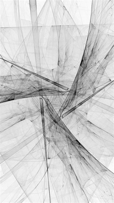 Abstract Black White Wallpaper black and white wallpapers for iphone