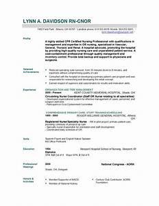 help me do custom dissertation Proofreading Standard