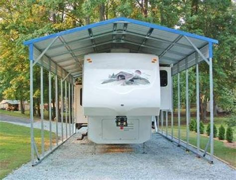 Boat Canopy Cleaning Company by 1000 Ideas About Rv Carports On Rv Shelter