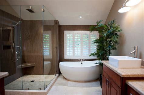 rooms  elegant indoor plants