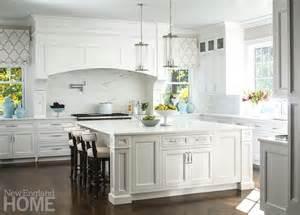 square kitchen islands kitchens blue print shades design ideas