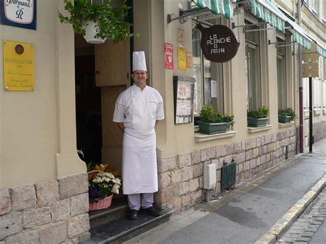 restaurant la planche 224 valenciennes 59300