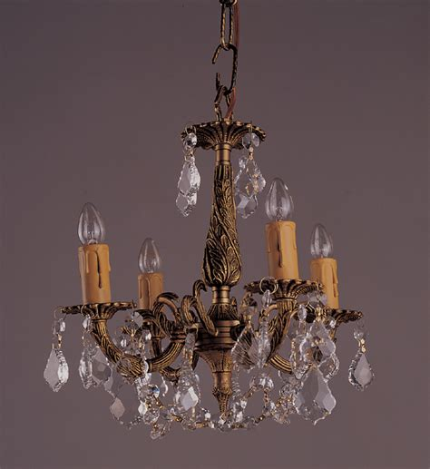 brass and crystal ls chandelier amusing brass and crystal chandelier
