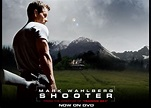 BiWeekly Brilliance: Shooter is at least worth a Netflix