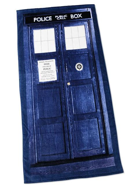 House With Hints Of Deco Detailing And A Smooth Neutral Palette by 56 Best My Doctor Who House Hint Hint Images On