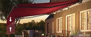 Markise Für Terrasse : kassetten markisen f r balkon und terrasse gibt 39 s hier ~ Eleganceandgraceweddings.com Haus und Dekorationen