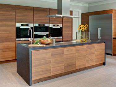 kitchen island countertop luxury custom kitchen showroom in nj modiani kitchens