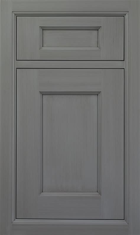 brookhaven cabinets replacement doors brookhaven cabinet finishes pictures to pin on pinterest