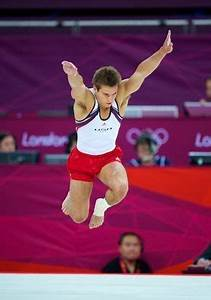 299 best Road to London 2012 -- Gymnastics images on ...