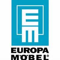 Europa Mobel Europamobel Nbytek Na NejNbytek