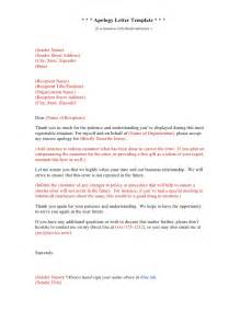 handing resumes in person business letter templates