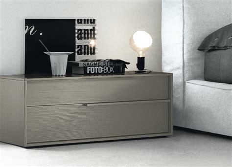 27617 bedroom side tables feel large bedside cabinet bedroom furniture