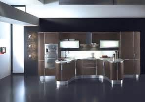 colorful kitchen ideas 12 creative kitchen cabinet ideas