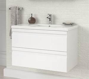 Meuble 50 cm de large maison design modanescom for Meuble salle de bain 50 cm de large