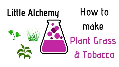 You get one of the most explosive substances known to man. How To Make Star In Little Alchemy 1