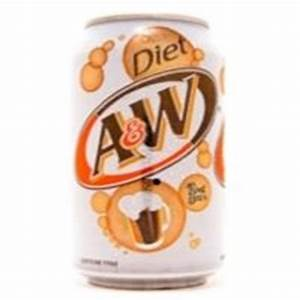 A&W Root Beer on Pinterest | Root Beer Floats, Beer and ...