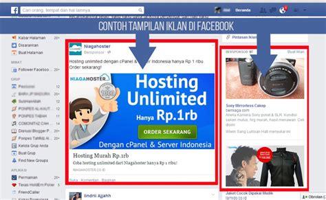 contoh iklan produk penawaran promosi jasa layanan