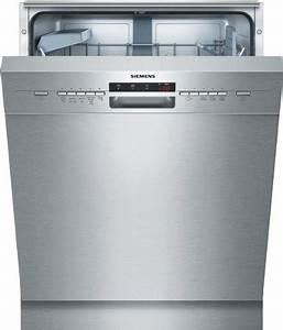 Siemens Spülmaschine Symbole : siemens sp lmaschine fehler e09 das k nnen sie tun ~ Eleganceandgraceweddings.com Haus und Dekorationen