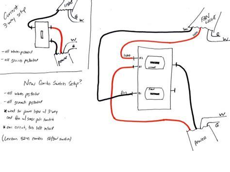 diagrams wiring onan  rv generator wiring diagram   wiring diagram