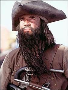 12 Загадок Пирата Черная Борода