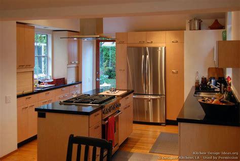 kitchen idea   day photo  designer kitchens la
