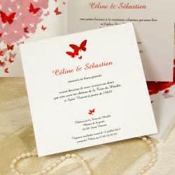 carte pour mariage modeles des cartes d invitation pour mariage votre heureux photo de mariage
