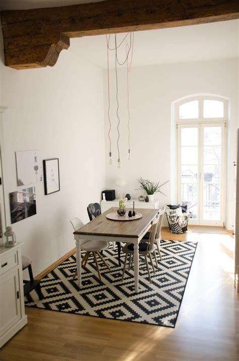 teppich für esszimmer wintersonne home teppich esszimmer teppich wohnzimmer a esszimmer landhausstil