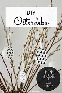 Ostereier Zum Aufhängen : diy ostereier zum aufh ngen skandinavische deko f r ostern selber machen diy ideen auf deutsch ~ Orissabook.com Haus und Dekorationen