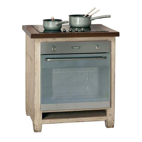 meuble cuisine pour plaque de cuisson et four les 25 meilleures idées de la catégorie meuble plaque de
