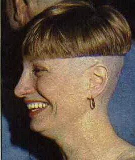Short Haircuts Jennifer Lawrence