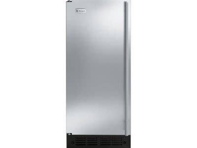 ge monogram zdiswss canadian appliance