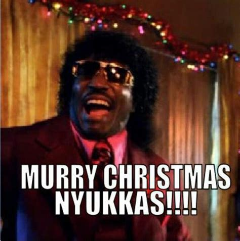 Pinky From Friday Meme - pinky from the movie next friday that s the homies pinterest quotes the o jays and christmas