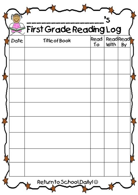 Reading Activities For Kindergarten At Home  1000 Ideas About Reading Group Activities On