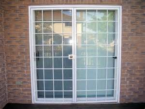 remodel bathroom ideas stylish basement window security bars basement window