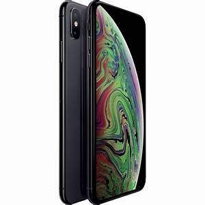 Commandez maintenant votre Apple iPhone Xs Max 64 GB Space ...