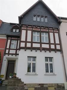 Wohnung Kaufen Euskirchen : eifelring ~ Eleganceandgraceweddings.com Haus und Dekorationen